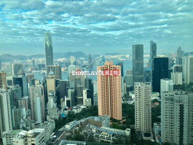 Dynasty Court Please Select, Residential, Rental Listings HK$ 125,000/ month