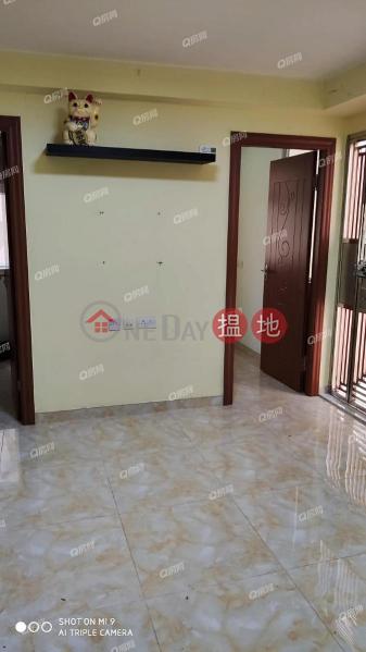 Ka Wo Building Block B Low, Residential Rental Listings | HK$ 13,000/ month