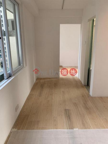 香港搵樓 租樓 二手盤 買樓  搵地   住宅 出租樓盤 灣仔春暉大廈單位出租 住宅