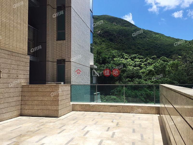 HK$ 3,600萬|南灣-南區-全海景,身份象徵,無敵海景,特大露台,無敵海景《南灣買賣盤》