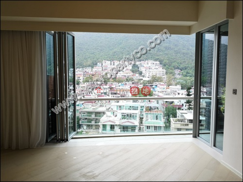 Property Search Hong Kong | OneDay | Residential | Rental Listings Luxury home for rent in Clear Water Bay