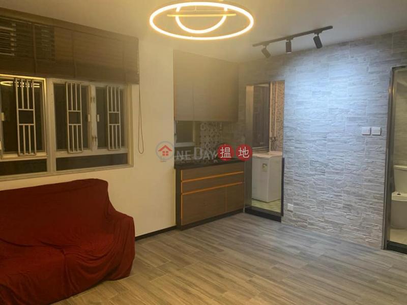 1BR - No Commission   20 Wu Chui Rd   Tuen Mun, Hong Kong, Rental, HK$ 10,500/ month