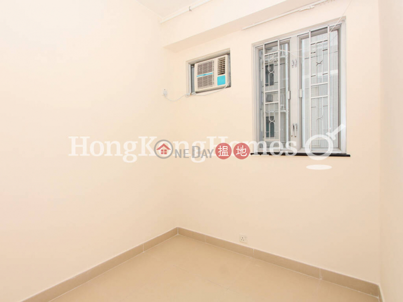 2 Bedroom Unit for Rent at Floral Tower, 1-9 Mosque Street   Western District, Hong Kong Rental HK$ 29,000/ month