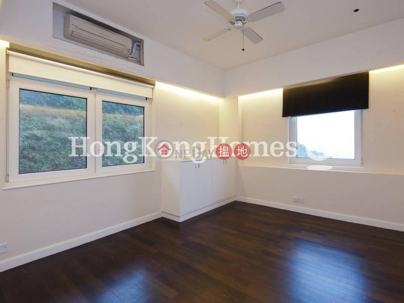 Eredine | Unknown, Residential, Rental Listings HK$ 105,000/ month