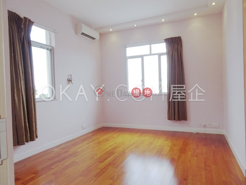 Property Search Hong Kong | OneDay | Residential | Rental Listings, Unique 3 bedroom on high floor with rooftop & balcony | Rental