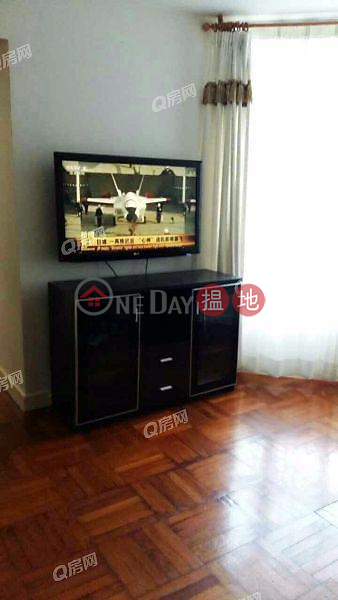 South Horizons Phase 2, Mei Hong Court Block 19 | 2 bedroom Low Floor Flat for Rent, 19 South Horizons Drive | Southern District, Hong Kong | Rental | HK$ 21,500/ month