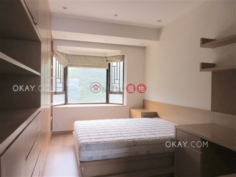Pacific View, Low, Residential, Rental Listings | HK$ 55,000/ month