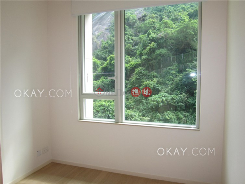 Beautiful 3 bedroom with balcony   Rental   The Morgan 敦皓 Rental Listings