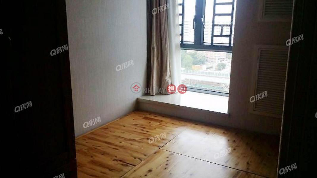 HK$ 15M | Yoho Town Phase 2 Yoho Midtown, Yuen Long, Yoho Town Phase 2 Yoho Midtown | 4 bedroom Low Floor Flat for Sale