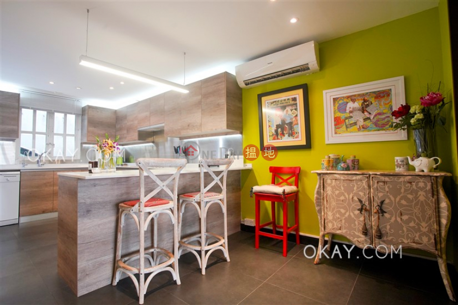Hing Keng Shek Unknown Residential Rental Listings | HK$ 100,000/ month
