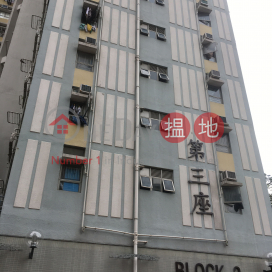 Po Tin Estate Block 3,Tuen Mun, New Territories