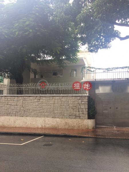 10 Peony Road (10 Peony Road) Yau Yat Chuen|搵地(OneDay)(1)