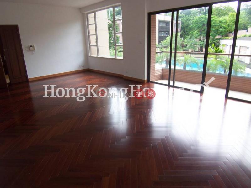 Ho\'s Villa-未知|住宅|出租樓盤-HK$ 85,000/ 月