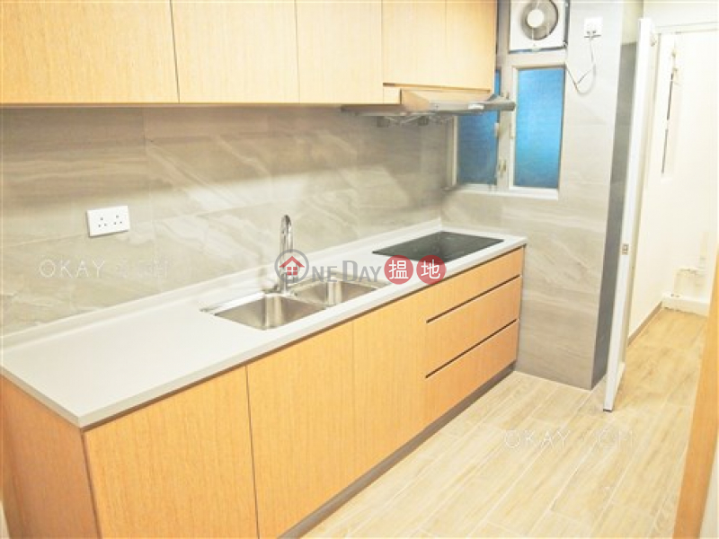 Property Search Hong Kong | OneDay | Residential | Rental Listings | Cozy 2 bedroom in Causeway Bay | Rental