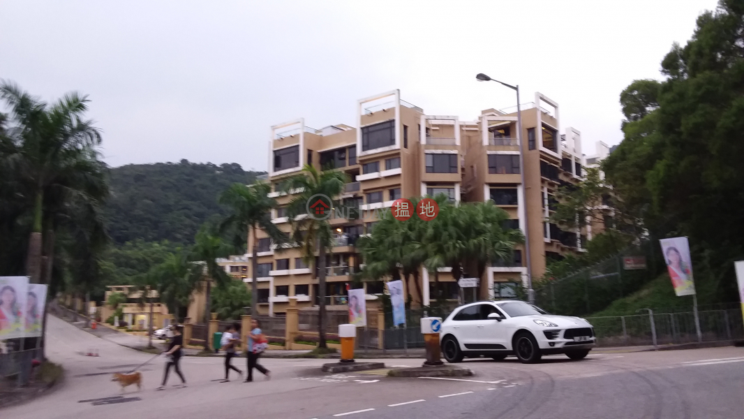 Tropicana Block 6 - Dynasty Heights (Tropicana Block 6 - Dynasty Heights) Beacon Hill|搵地(OneDay)(1)