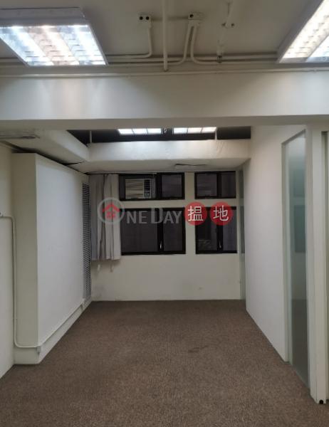 HK$ 23,100/ 月-東美中心 灣仔區-電話: 98755238