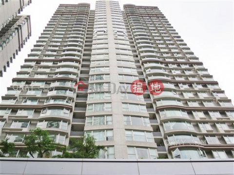 Beautiful 3 bedroom on high floor | For Sale|Star Crest(Star Crest)Sales Listings (OKAY-S45273)_0