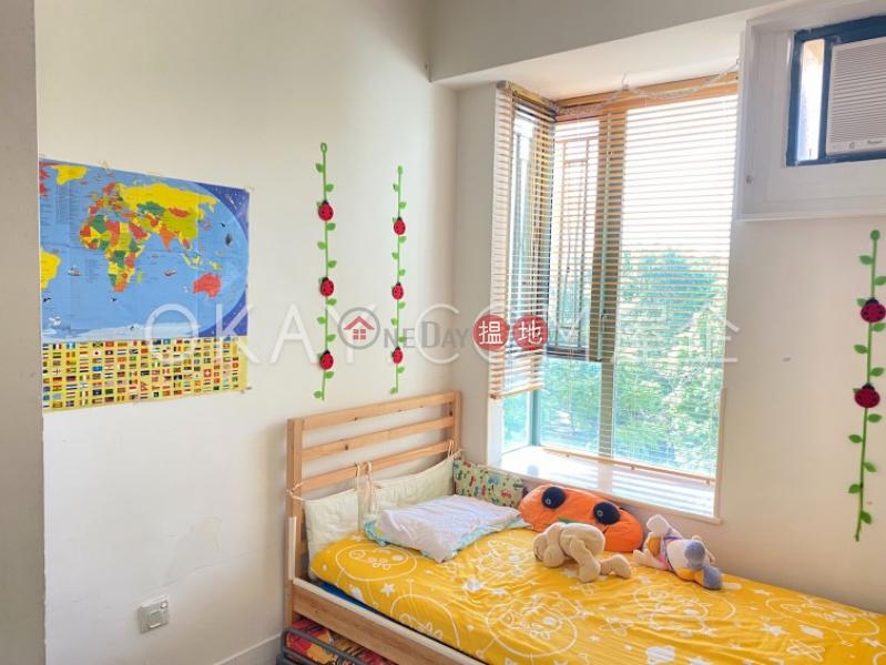 HK$ 35,000/ month | Discovery Bay, Phase 8 La Costa, Block 18 Lantau Island, Popular 3 bedroom with balcony | Rental