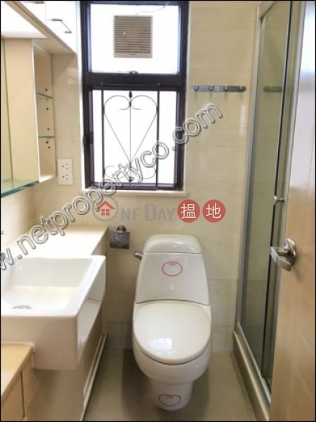 香港搵樓 租樓 二手盤 買樓  搵地   住宅出租樓盤-廣豐臺