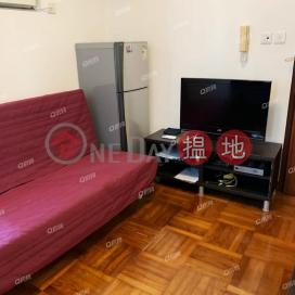 Windsor Court | 1 bedroom Mid Floor Flat for Rent|Windsor Court(Windsor Court)Rental Listings (XGGD690500043)_0