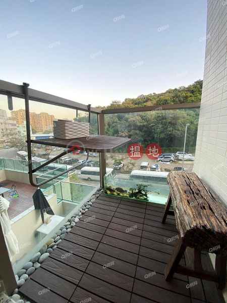 Park Mediterranean, Low Residential | Sales Listings, HK$ 7.77M