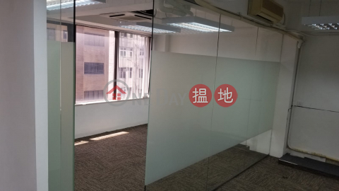 TEL: 98755238|Wan Chai DistrictKingpower Commercial Building(Kingpower Commercial Building)Rental Listings (KEVIN-5779725038)_0