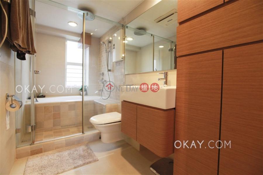 4房2廁,露台福苑出租單位|西區福苑(Scenic Garden)出租樓盤 (OKAY-R38813)