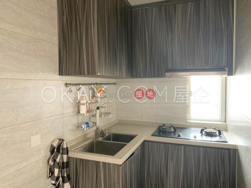 Property Search Hong Kong   OneDay   Residential Rental Listings   Popular 3 bedroom on high floor   Rental