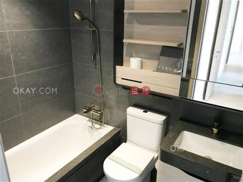 Fleur Pavilia Tower 1 Low | Residential | Rental Listings HK$ 42,000/ month