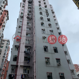 Loong Wah Building,Hung Hom, Kowloon