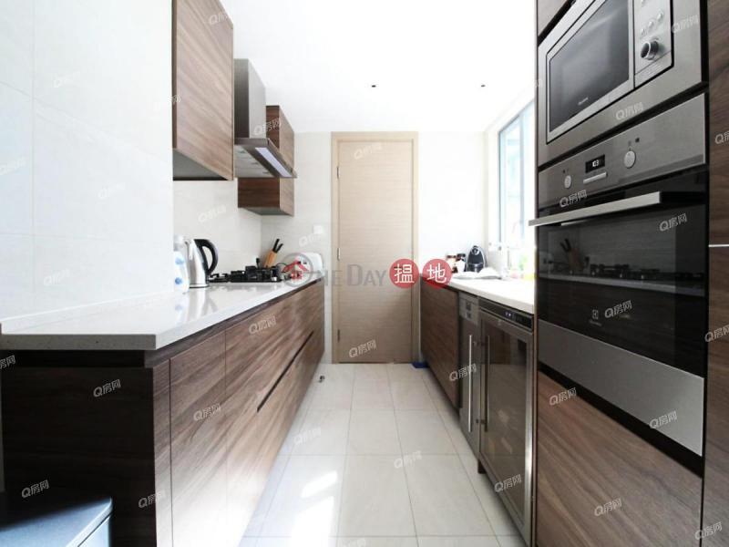 Phase 1 Residence Bel-Air | 3 bedroom Mid Floor Flat for Sale | Phase 1 Residence Bel-Air 貝沙灣1期 Sales Listings