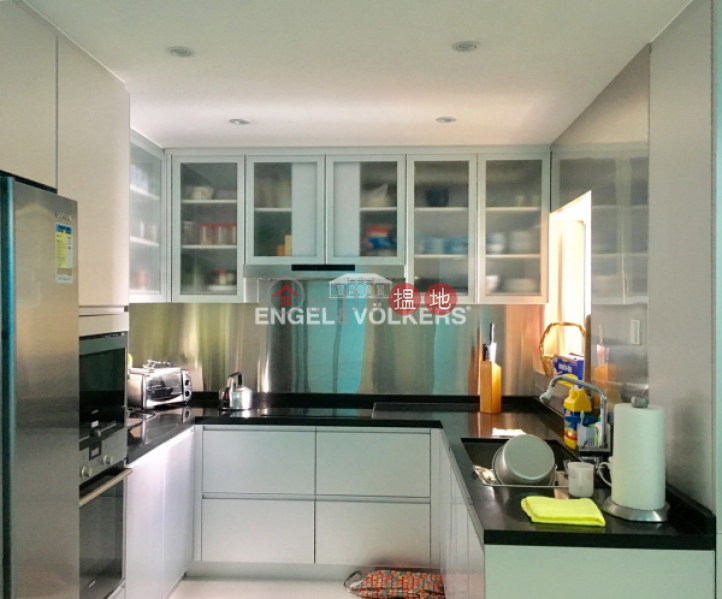 3 Bedroom Family Flat for Sale in Hung Hom | Laguna Verde Phase 1 Block 4 海逸豪園1期綠庭軒4座 Sales Listings