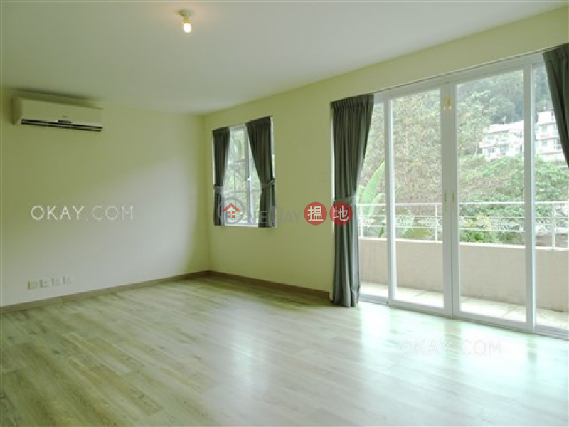 Property Search Hong Kong   OneDay   Residential   Rental Listings   Stylish house with rooftop, balcony   Rental
