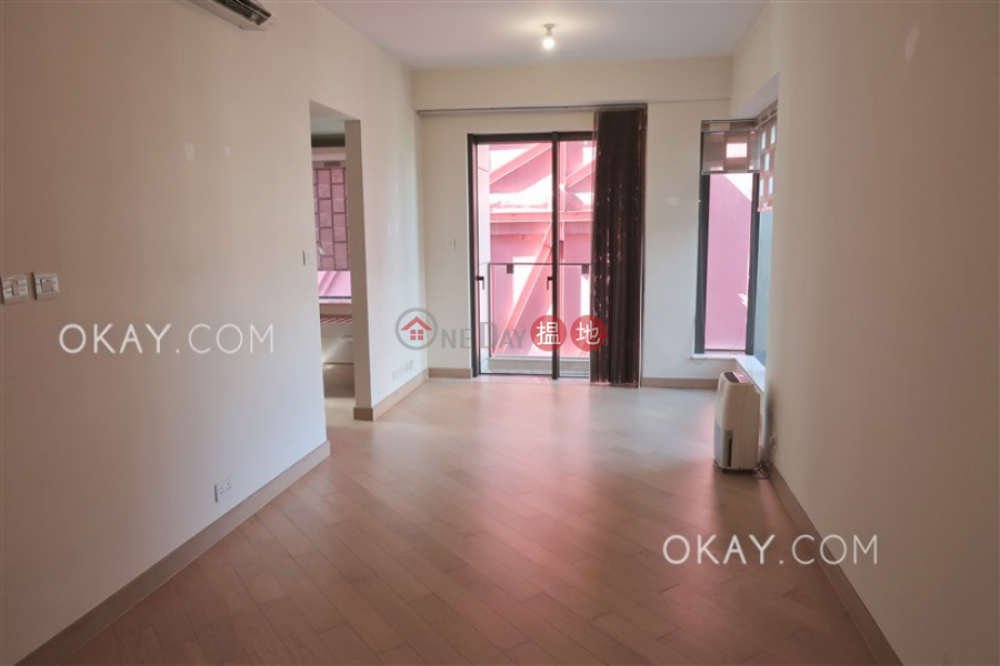 Park Haven | Low | Residential | Rental Listings, HK$ 34,000/ month
