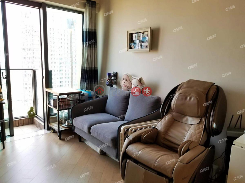 Yoho Town Phase 2 Yoho Midtown | 1 bedroom Flat for Sale | 9 Yuen Lung Street | Yuen Long Hong Kong, Sales, HK$ 7.05M