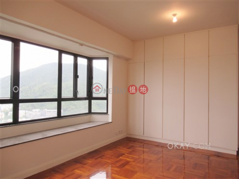 HK$ 85,000/ month | Nicholson Tower, Wan Chai District, Lovely 4 bedroom on high floor with balcony & parking | Rental