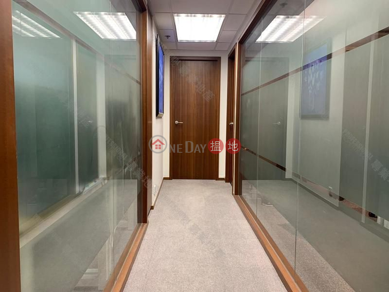 Property Search Hong Kong   OneDay   Office / Commercial Property, Sales Listings   YAU SHUN BUILDING