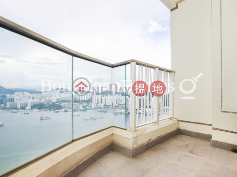 嘉亨灣 5座三房兩廳單位出租|東區嘉亨灣 5座(Tower 5 Grand Promenade)出租樓盤 (Proway-LID101242R)_0