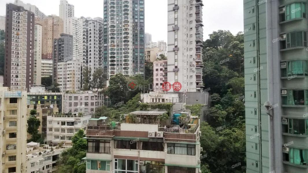 Illumination Terrace   2 bedroom Mid Floor Flat for Rent   Illumination Terrace 光明臺 Rental Listings