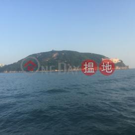16 South Bay Road Nam Yuen,Repulse Bay, Hong Kong Island