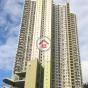 彩福邨 (Choi Fook Estate) 觀塘區彩翼路58號|- 搵地(OneDay)(1)