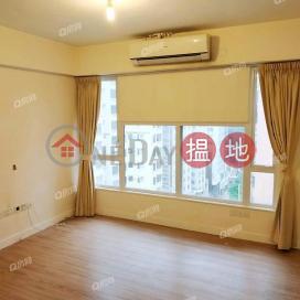 Cameo Court | 2 bedroom High Floor Flat for Rent