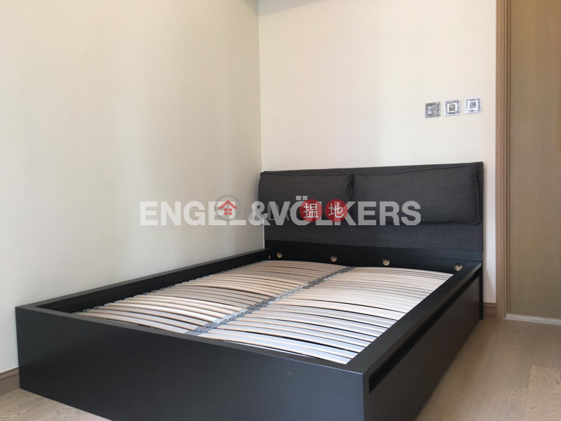 HK$ 41,000/ month, My Central | Central District | 2 Bedroom Flat for Rent in Central