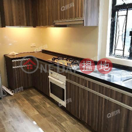 Regent Palisades | 3 bedroom Mid Floor Flat for Rent|Regent Palisades(Regent Palisades)Rental Listings (XGGD698900032)_0