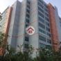 豐樹青衣物流中心 (Mapletree Logistics Hub Tsing Yi) 葵青青衣路30號|- 搵地(OneDay)(4)