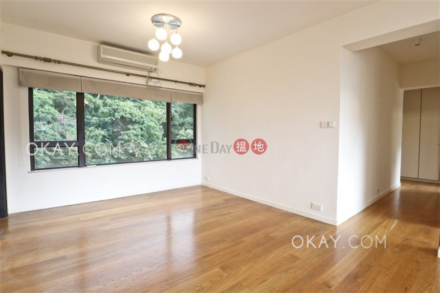 Unique 3 bedroom with sea views & parking | For Sale, 55 South Bay Road | Southern District | Hong Kong Sales, HK$ 45M