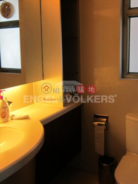 HK$ 13.2M Casa Bella, Central District, 2 Bedroom Flat for Sale in Soho