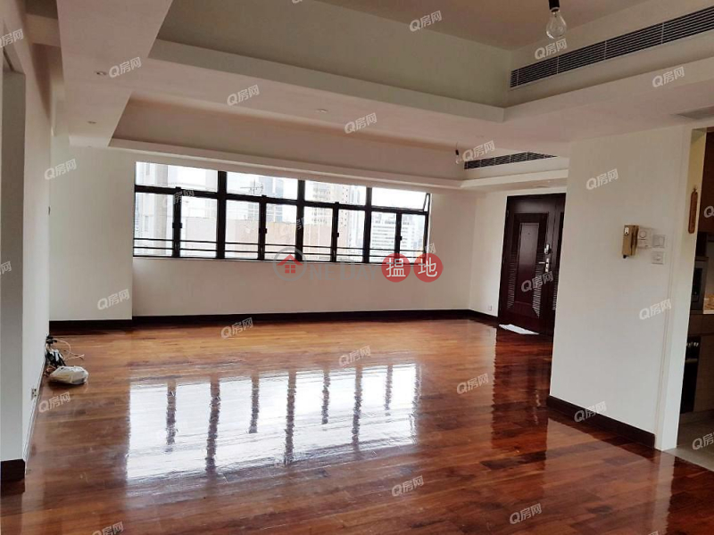 Suncrest Tower | 4 bedroom High Floor Flat for Rent | Suncrest Tower 桂濤苑 Rental Listings