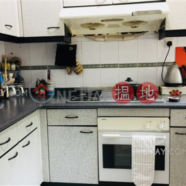 Nicely kept 2 bedroom in Mid-levels Central | For Sale