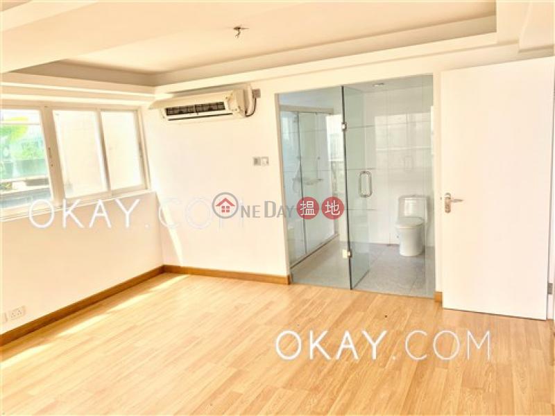 香港搵樓|租樓|二手盤|買樓| 搵地 | 住宅出租樓盤|2房2廁,露台《趙苑二期出租單位》